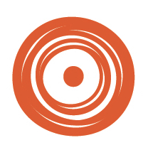 SI-logo-orange-circle-only
